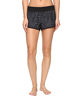 Hurley - Supersuede Printed Beachrider Boardshorts