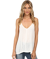 Billabong - Shiver Down Tank Top
