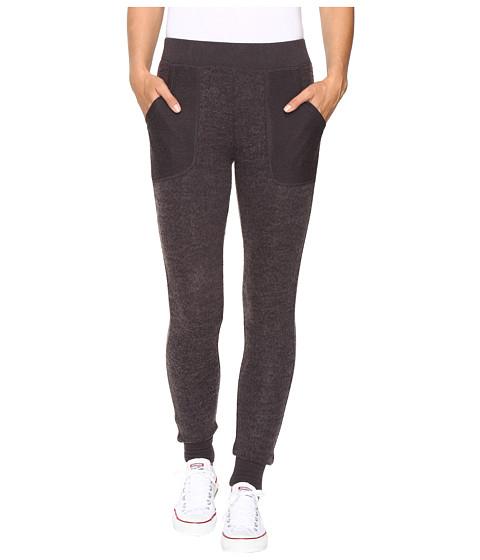 Billabong Cold Shore Pants - Off-Black
