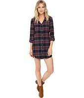 Billabong - Winters Tale Shirtdress