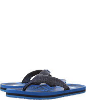 TOMS Kids - Verano Flip Flip (Little Kid/Big Kid)
