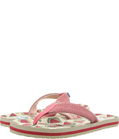 TOMS Kids - Verano Flip-Flop (Little Kid/Big Kid)