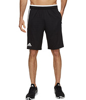 adidas - Essex Bermuda Shorts