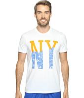adidas - Adi NY Tee