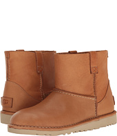 UGG - Classic Unlined Mini Leather