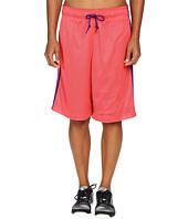 adidas - Mesh Shorts