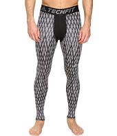 adidas - Techfit Compression Long Tights