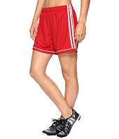 adidas - Squadra 17 Shorts