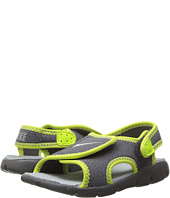 Nike Kids - Sunray Adjust 4 (Infant/Toddler)