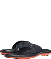 Hurley - Phantom Free Motion Sandal '17