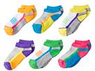 Sport Performance Tech Low Cut Socks 6-Pair Pack (Toddler/Little Kid/Big Kid)