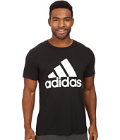 adidas - Badge of Sport Classic Tee