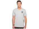 adidas Originals Elongated Tee
