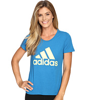 adidas - Badge of Sport Tee