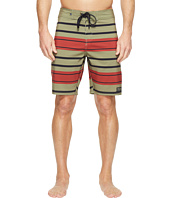 United By Blue - Streamline Boardshorts