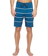 United By Blue - Reach Boardshorts