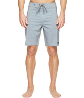 United By Blue - River Bed Boardshorts