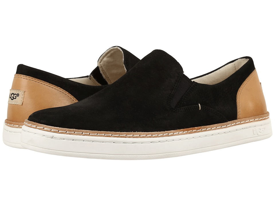 UGG Adley (Black) Women