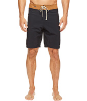 United By Blue - Classic Trailblaze Boardshorts