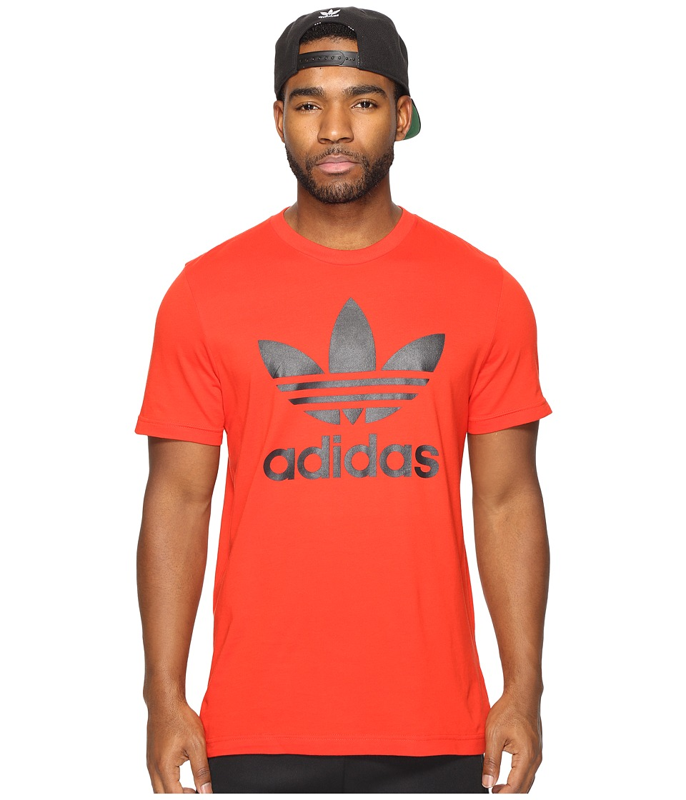 adidas Originals Men's T-Shirts, stylish comfort clothing