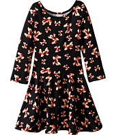 fiveloaves twofish - Judy Dress (Little Kids/Big Kids)