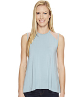 United By Blue - Champlain Tank Top