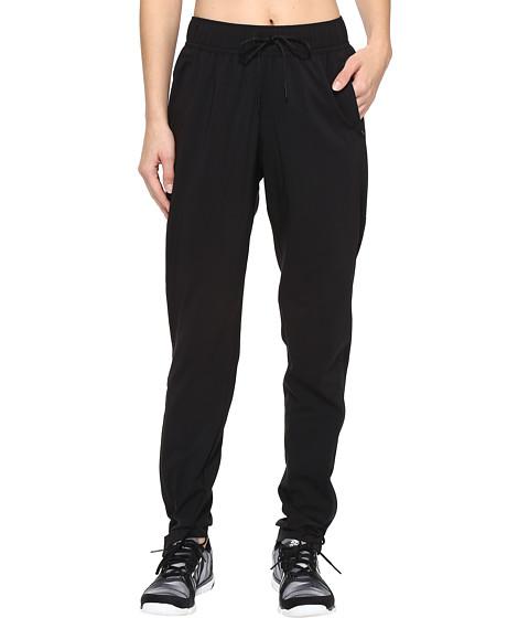 adidas Sport ID Pants - Black