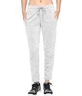 adidas - Sport-2-Street 7/8 Pants