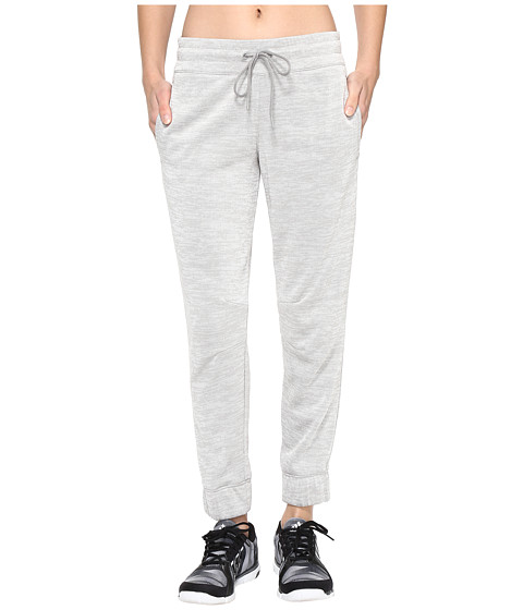 adidas Sport-2-Street 7/8 Pants