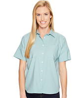United By Blue - Short Sleeve Crestone Shirt