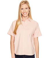 United By Blue - Short Sleeve Crestone Shirt