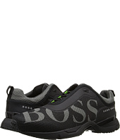 BOSS Hugo Boss - Velox by BOSS Green