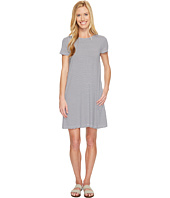 United By Blue - Ridley Swing Dress