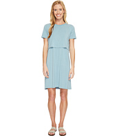 United By Blue - Chelan Dress