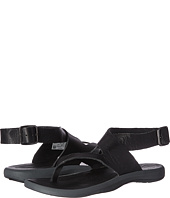 Columbia - Caprizee Leather Sandal