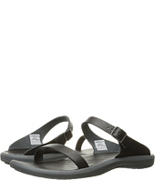 Columbia - Caprizee Leather Slide