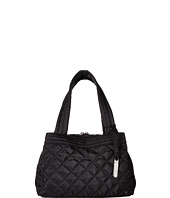 LeSportsac - City Mercer Tote
