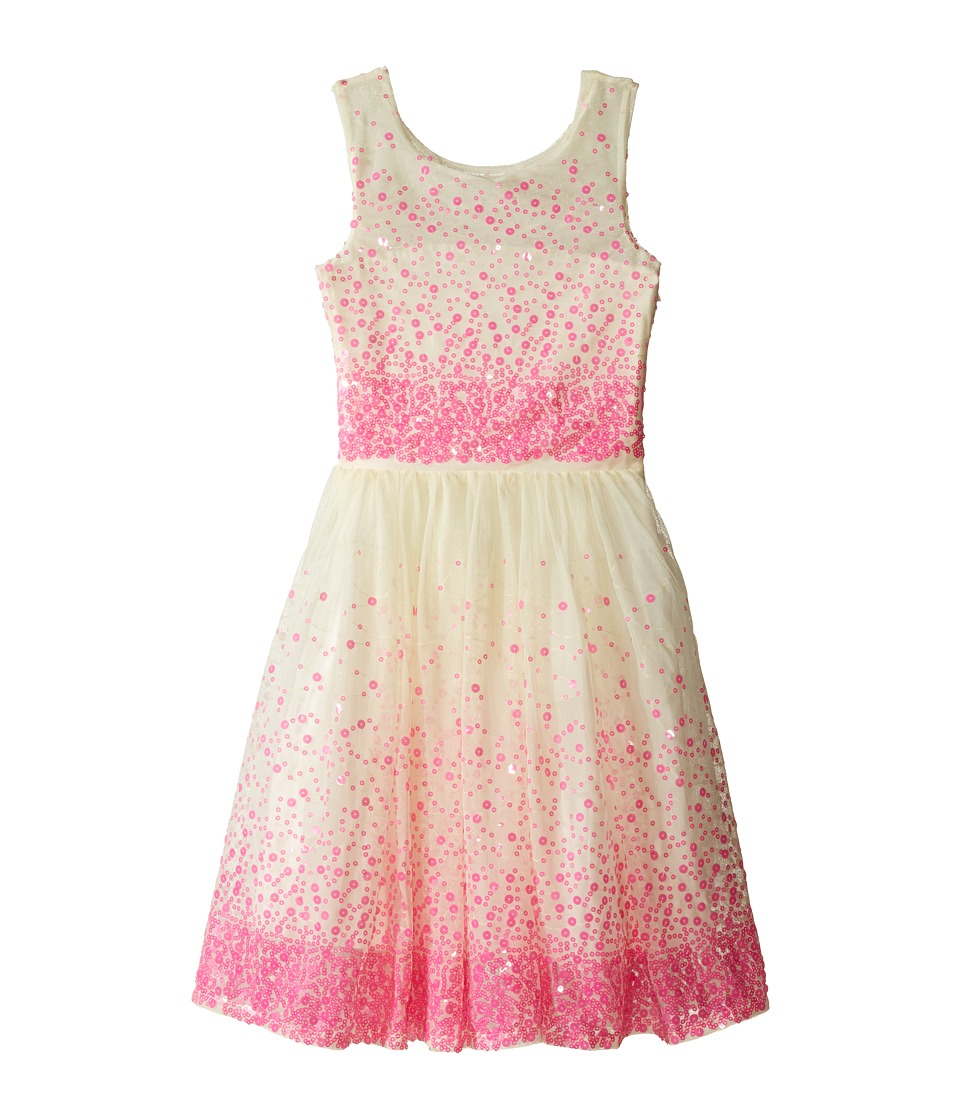 fiveloaves twofish - Birthday Cake Party Dress