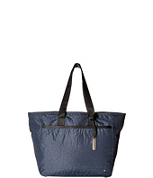 LeSportsac - Large Chelsea Tote