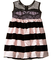 fiveloaves twofish - Little Party Bubble Dress (Toddler/Little Kids/Big Kids)