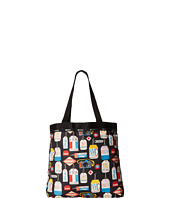 LeSportsac Luggage - Simply Square Tote