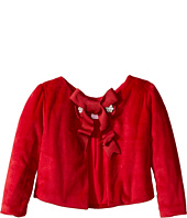fiveloaves twofish - Little Red Coat (Toddler/Little Kids/Big Kids)