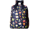 Baby Utility Backpack
