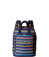 LeSportsac - Baby Utility Backpack