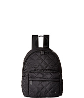 LeSportsac - City Piccadilly Backpack