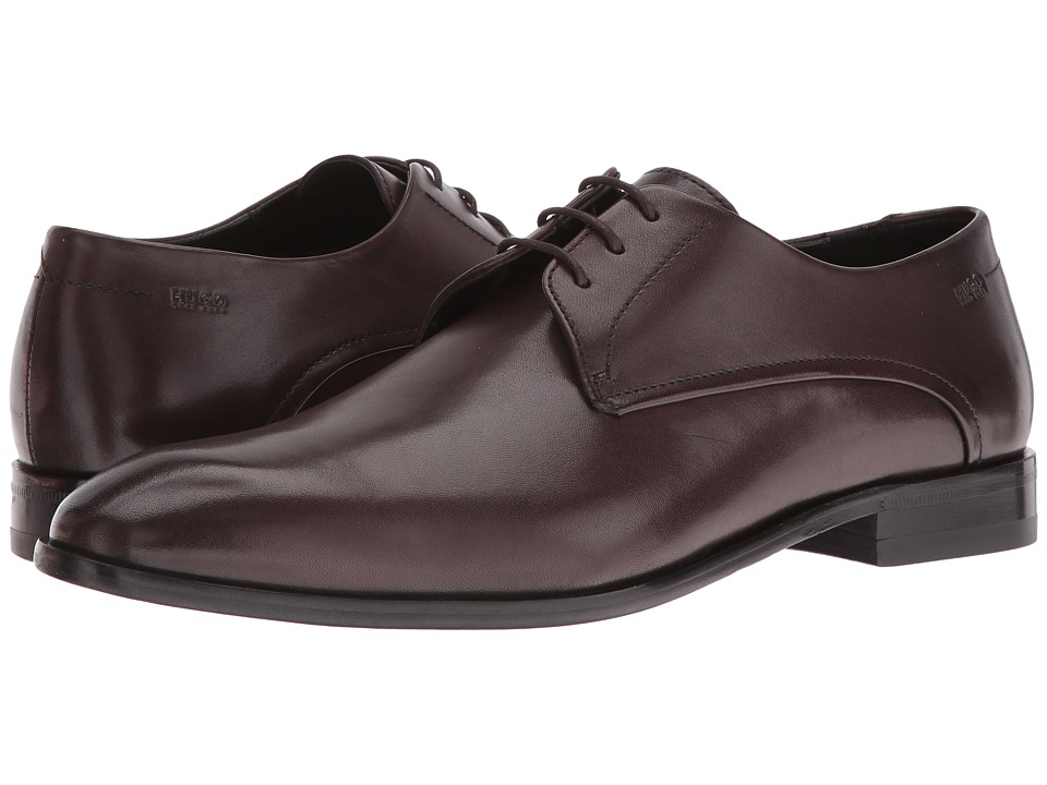 BOSS Hugo Boss C-Dresios by HUGO (Dark Brown) Men