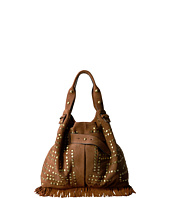 Sam Edelman - Emily Studded Bucket
