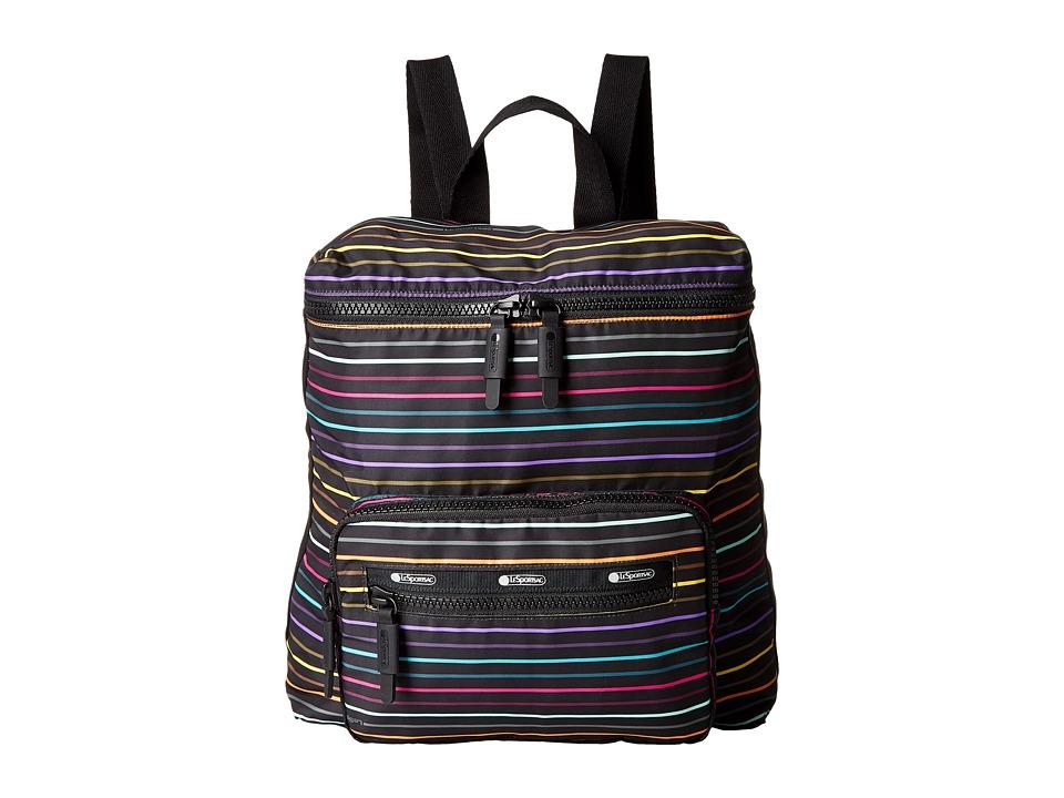 LeSportsac Luggage - Portable Backpack