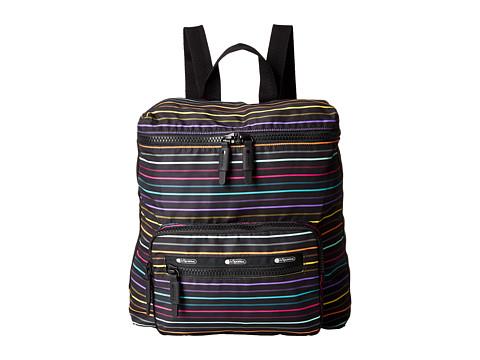 LeSportsac Luggage Portable Backpack