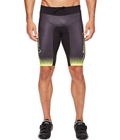 Louis Garneau - Tri Course Shorts
